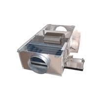 radiateur schema chauffage ventilo convecteur gainable. Black Bedroom Furniture Sets. Home Design Ideas