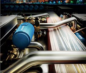 Combi Port individualisation frais énergies