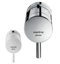 thermostat UNI SH - PINOX