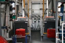 Efficacité énergétique du bâtiment : les missions du commissionnement