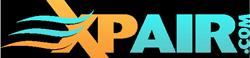XPair.com