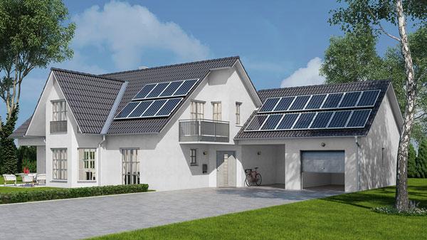 capteur-solaire.jpg