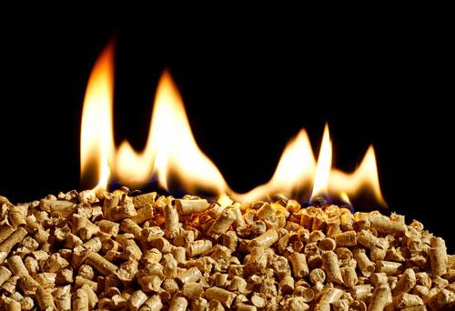 chauffage-biomasse