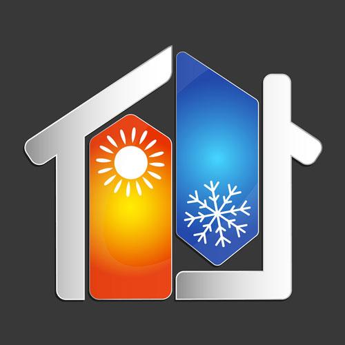 climatisation-marche