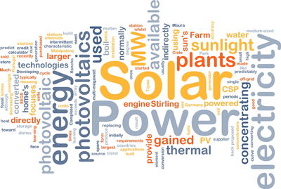 electricite-solaire-energie