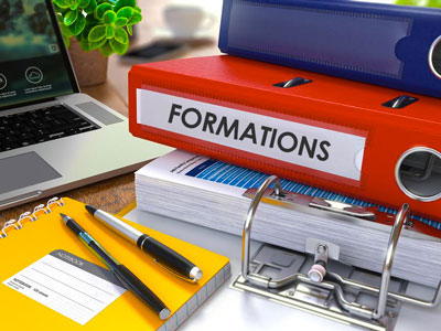 formations-qualisav-synasav.jpg