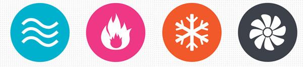 genie-climatique-climatisation-chauffage
