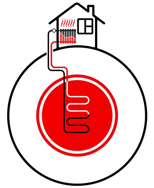 pompe-chaleur-geothermique.jpg