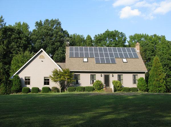 solaire-thermique-individuel