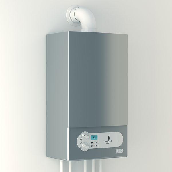 systeme-chauffage-gaz.jpg