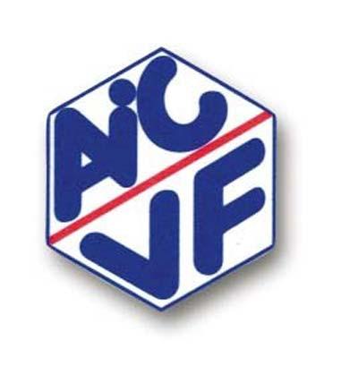 aicvf