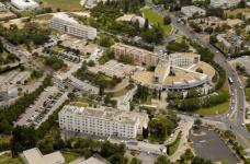 Création d'un pôle énergie à l'Institut du Cancer de Montpellier