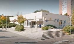 Poste Immo réalise 40% d'économie d'énergie en rénovation et gagne le concours CUBE 2020