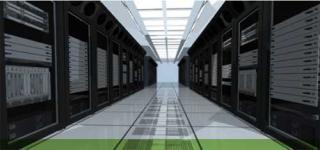 Réduire la consommation d'énergie d'un datacenter jusqu'à 74%