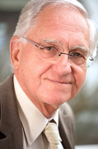 Alain Maugard