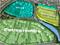 Premier quartier urbain bas carbone à La Rochelle, Atlantech