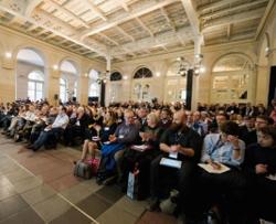Conférence EnerJ-meeting
