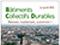 Rénovation de Bâtiments Collectifs Durables, le Guide BCD