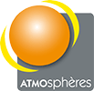 logo BET Atmospheres
