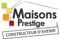 logo Maisons Prestige