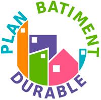 Plan bâtiment durable