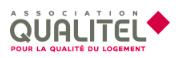 Logo Qualitel