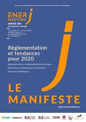 Manifeste Nantes