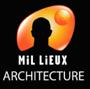 logo Mil Lieux