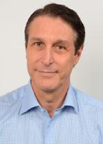 Directeur de l'événement EnerJ-meeting