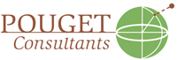 logo Pouget Consultants
