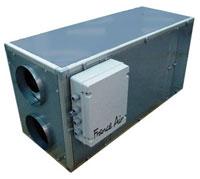 Power box 95BC