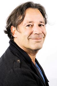 Richard Loyen délégué général d'Enerplan