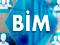 BIM en neuf et rénovation : la performance passe par l'interopérabilité et la qualité des données