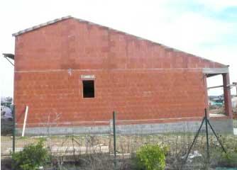 Côté villa