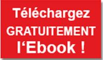 Téléchargez l'Ebook