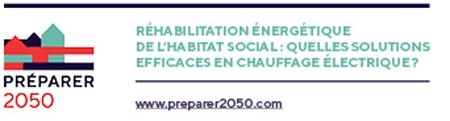 réhabilitation énergétique habitat social