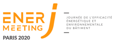 EnerJmeeting Paris