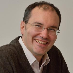 Fabien Lasserre