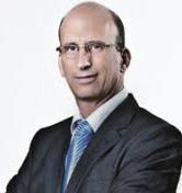 François Frisquet