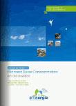 Guide Bâtiment Basse Consommation en  rénovation