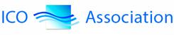 association-ico