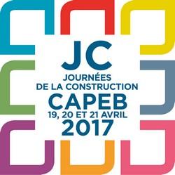 Journées de la Construction CAPEB