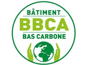 Le label BBCA, précurseur du label E+C- et de la ...