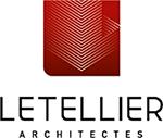 Letellier Architectes
