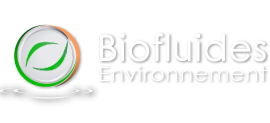 logo Biofluides