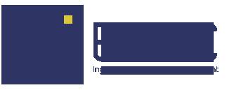logo ECIC