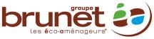 logo Megard architectes
