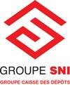 logo Groupe SNI