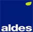Logo Aldes