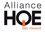 Logo Alliance HQE